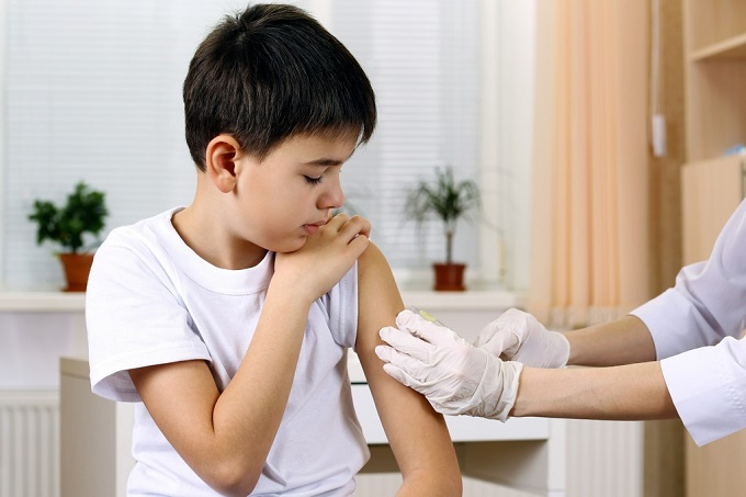 covid-19-vaccination-for-children-aged-12-18